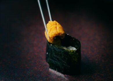 Kosushi Miami Beach Japanese Restaurant